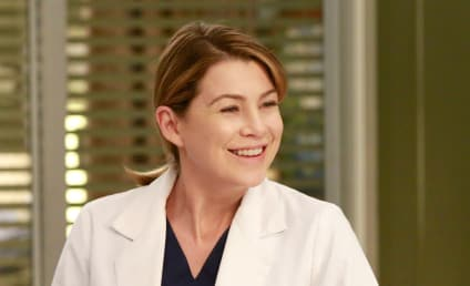 Ellen Pompeo Denies Eating Disorder, Makes Shocking Confession