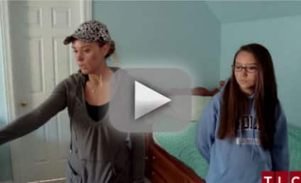 Kate Plus 8 Season 3 Episode 4 Recap: Going Yard (Sale)