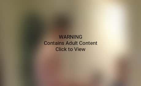Justin Bieber Naked
