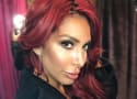 Farrah Abraham: I Have a Bun in My Oven!!!