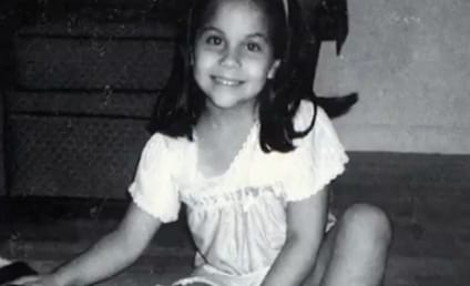 Lady Gaga Mourns Death of Childhood Dog Alice :(