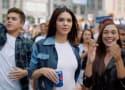 Kendall Jenner: SLAMMED For Tone Deaf Pepsi Commercial!