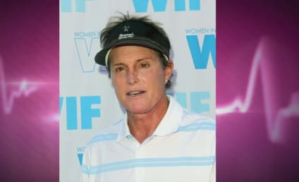 Bruce Jenner Sex Change: Actually on the Way?!?