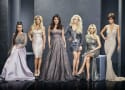 The Real Housewives of Beverly Hills Season 8 Episode 10 Recap: Kyle Richards Ignites a Feud