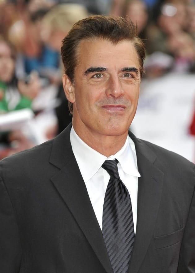 National Movie Awards Photo