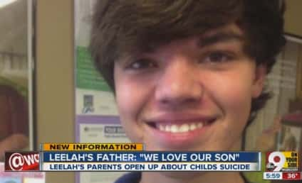 Leelah Alcorn Suicide: Mother Still Won't Acknowledge Teen Was Transgender
