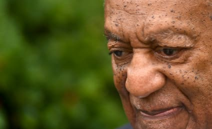 Bill Cosby Sentenced to Prison; How Long Will He Serve?