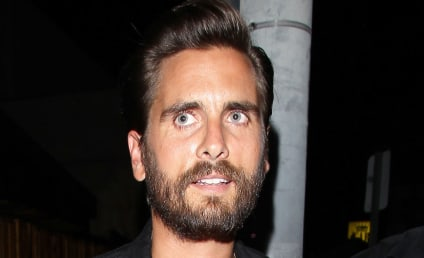 Scott Disick: NOT HAPPY About Justin Bieber-Kourtney Kardashian Relationship!