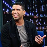 Drake Reacts