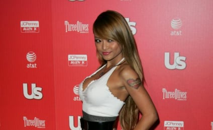 Is Tila Tequila Pregnant?