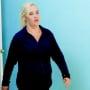 June Shannon: So Thin!