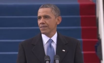 Obama Inaugural Address: What Did You Think?