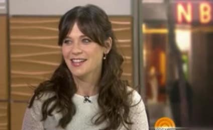 3dbf6b7820e8 Zooey Deschanel - Page 2 - The Hollywood Gossip