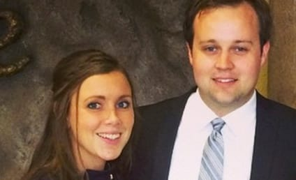 Josh Duggar: Revealed to Be Ashley Madison Client!