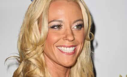 Kate Gosselin Offered Nude TV Hosting Gig