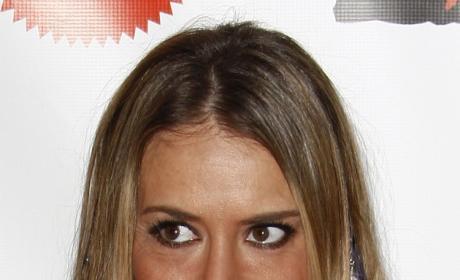 Do you believe Brooke Mueller?