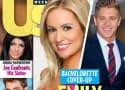 Emily Maynard and Matt Leinart: Sexting Alert?!