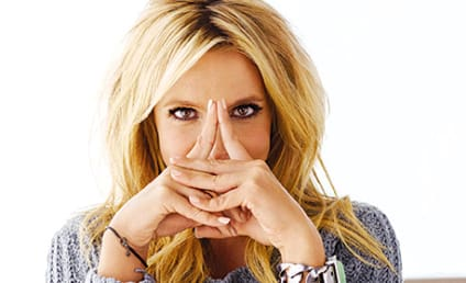 Wellness Survey: Britney is Unhealthy, Oprah is Not and Other Famous, Fun Facts