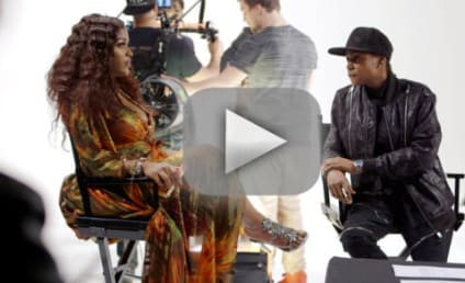 Love & Hip Hop Atlanta Season 6 Episode 6 Recap: Frenemies