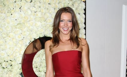 Blake Lively or Katie Cassidy: Who'd You Rather ...