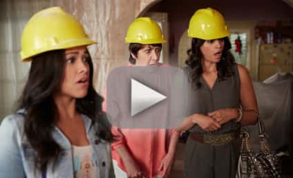 Watch Jane the Virgin Online: Check Out Season 2 Episode 16!
