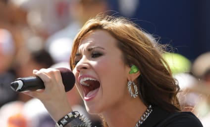 Demi Lovato Update: Sources Deny Drugs, Raise Questions Over Deceased Friend
