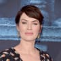 Lena Headey of Game of Thrones