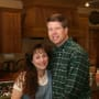 Michelle Duggar: Pregnant Throwback