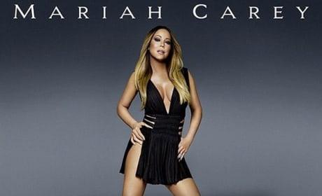 Nick Cannon Pimps Mariah