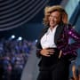 MTV Video Music Awards: 11 Best Performances of All Time!