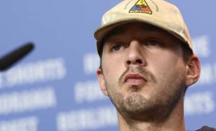 Shia LeBeouf: Witnesses Verify Rape Story