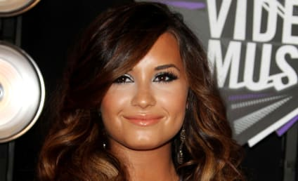 Britney Spears and Demi Lovato to Join The X Factor, Fox Confirms at Upfronts