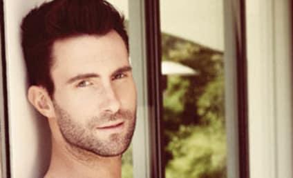 Adam Levine Slams American Idol Treatment of Gay Contestants