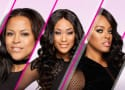 Basketball Wives Cast Shake-Up: Who's In?!?