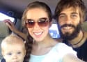 Jill Duggar: Did She Just Reveal Her Unborn Baby's Name?