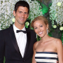 Novak Djokovic and Jelena Ristic: Engaged!