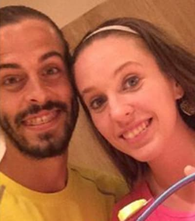 Jill Duggar FINALLY Updates Fans From Central America ...