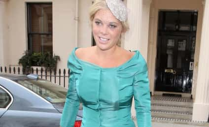 Chelsy Davy or Kate Middleton: Who Would You Rather...
