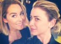 Lauren Conrad, Lo Bosworth Attend Laguna Beach High School Reunion: See the Pic!