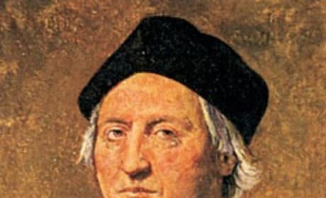 THG Asks: Is Columbus Day a real holiday?