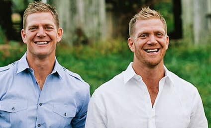 "HGTV Cancels ""Flip It Forward"" Due to Hosts' Anti-Gay Marriage Views"