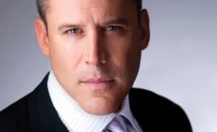 Vince Flynn Dies; Best-Selling Author Was 47