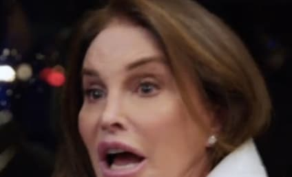 Caitlyn Jenner: Hillary Clinton is a F--king Liar!