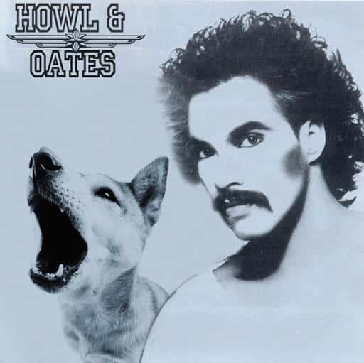 Howl & Oates