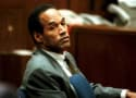 O.J. Simpson: Headed For Reality TV?