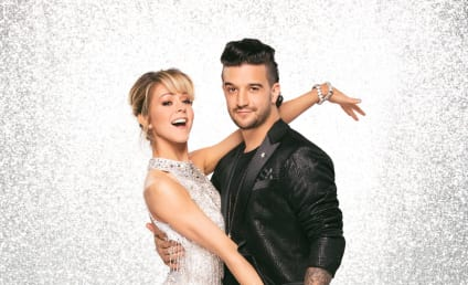 Dancing With the Stars Finale Results: The Winner Is ...