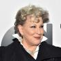 Bette Midler: Will Caitlyn Jenner Go Back to Being Bruce Now?