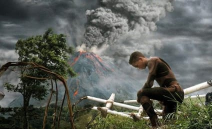 After Earth Has Disappointing Opening: Fast and Furious Remains #1