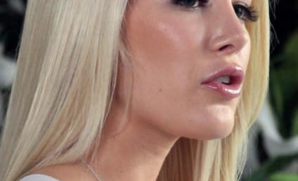 Heidi Montag-Spencer Pratt Sex Tape Drama Reeks of Sham, Simply Does Not Add Up