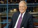 "Robert ""Joe"" Halderman Headed to Prison For David Letterman Extortion"